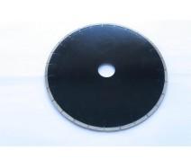 微晶石锯片